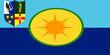 Caribbean (Viceroyalty)