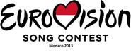 Eurovsion201383DD