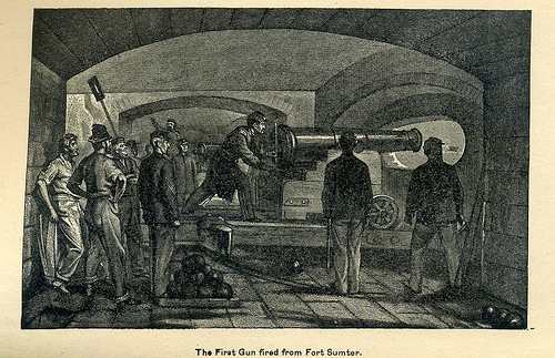 File:Fort Sumter.jpg