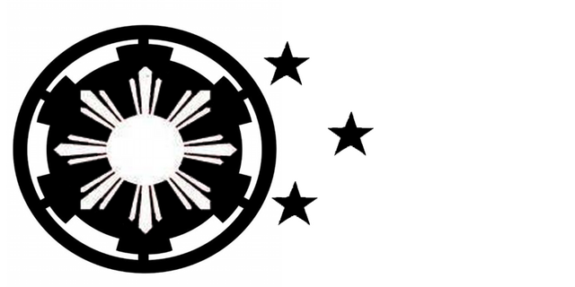 File:Imperial Philippine Flag.png