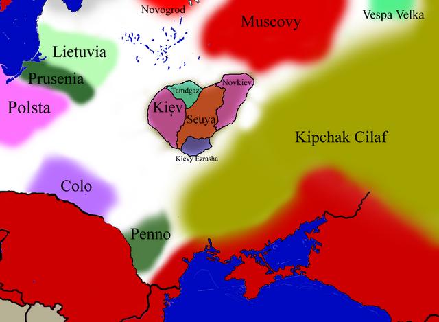 File:Kiev1809-1056.png