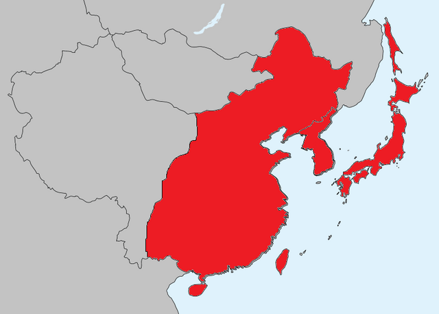 File:Location Japan (BanzaiForJapan).png