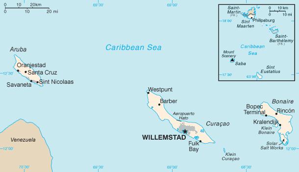 File:Netherlands Antilles before 1986.png