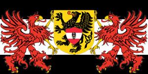 File:Pommerania (Austrian Vassal).jpg