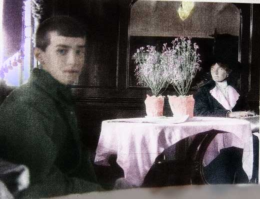 File:Alexei my dear.jpg