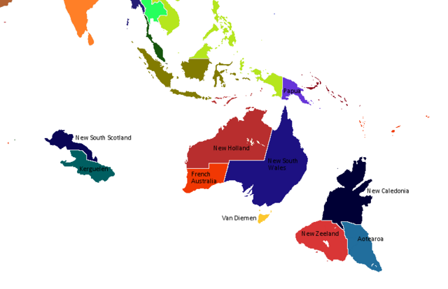 File:Alternity - Multi-Nation Oceania.png