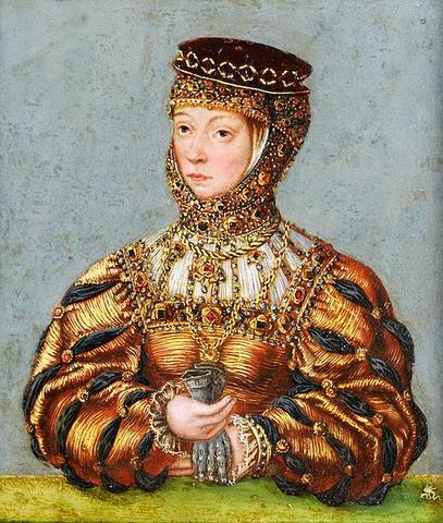 File:Anna I Poland (The Kalmar Union).png