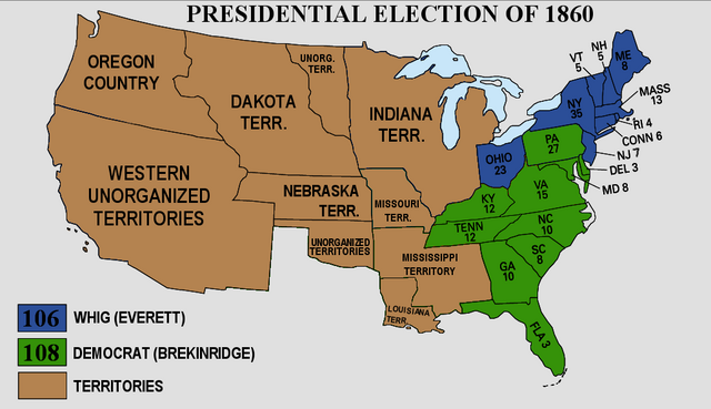 File:Electionof1869DF-0.229.png