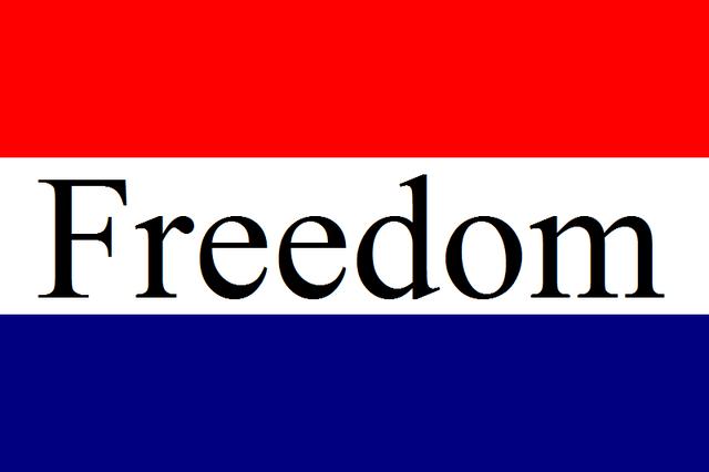 File:Flag 1083.png