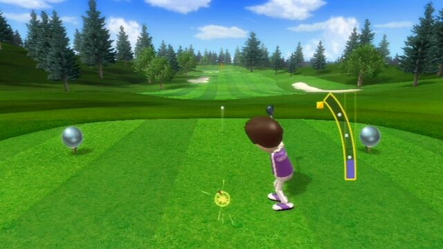 File:Revolution Golf.jpg