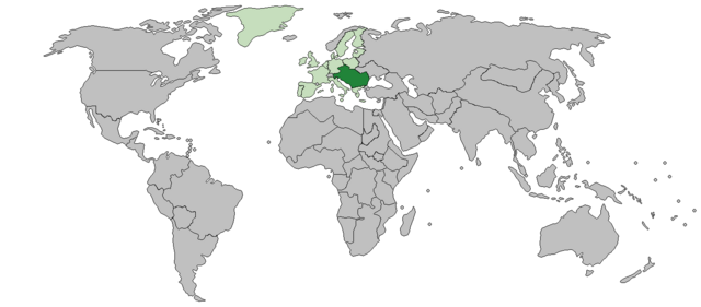 File:FDN map.png