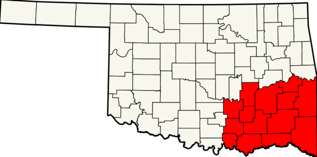 File:File-Little Dixie, Oklahoma.png