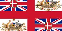 Republic of Australia (Treaty of Friendship, Commerce, and Navigation)