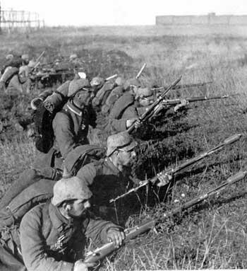 File:German-soldiers.jpg