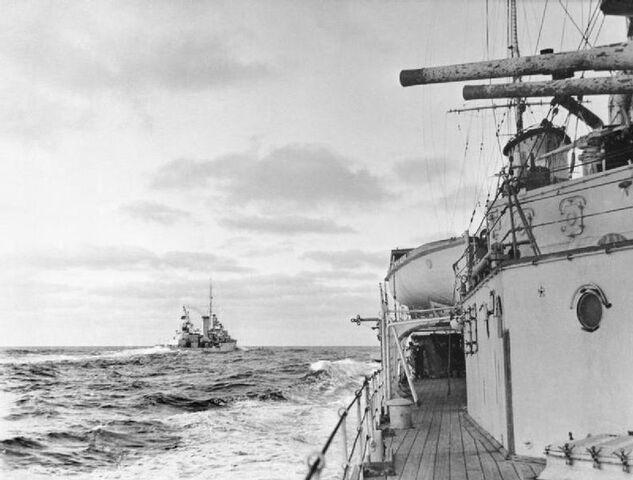 File:HMS Achilles.jpg