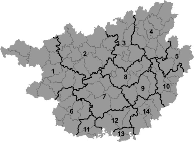 File:SW duchies of Nan.png