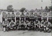 1921 Darwin Premier Team
