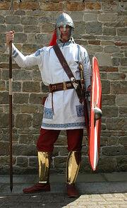 5th-century-legionary-01