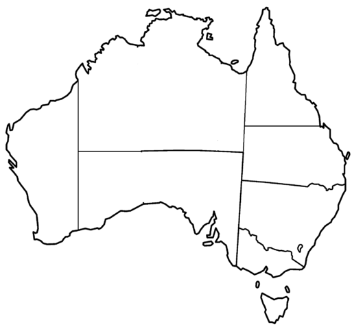 File:Alternative australia32.PNG