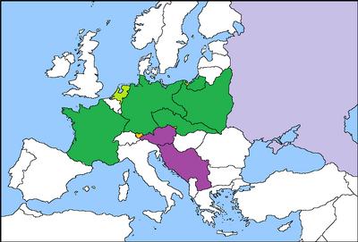 Austro-Czechoslovakian War