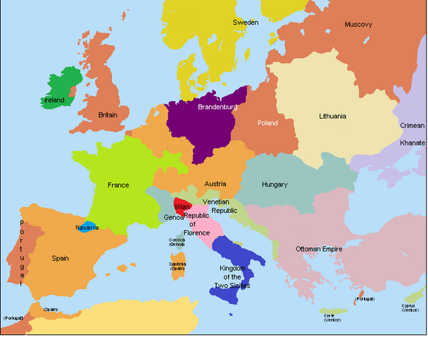 File:EUROPEANRENAISSANCEMAPGAMEMAP1500.png
