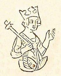 Kristjana III (The Kalmar Union).png