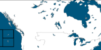 Canada (Alternative 2014)