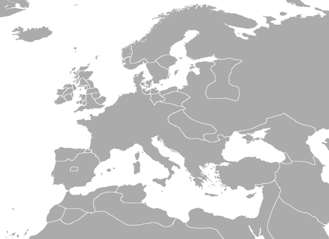 File:Magnam Europae 900AD.png