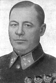 P. L. Romanenko