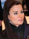 SultanaZaynab