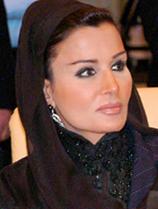 File:SultanaZaynab.png