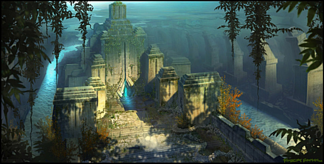 File:Temple of Nadast.png