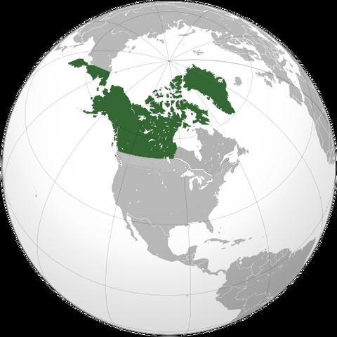 File:Alaskamap.png