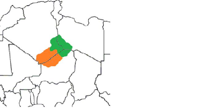 File:Algeria,niger,libya map.png