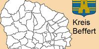 Kreis Beffert (Empires of Liberty)