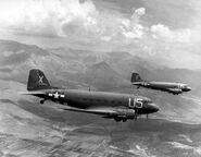 C-47 Skytrain (2)