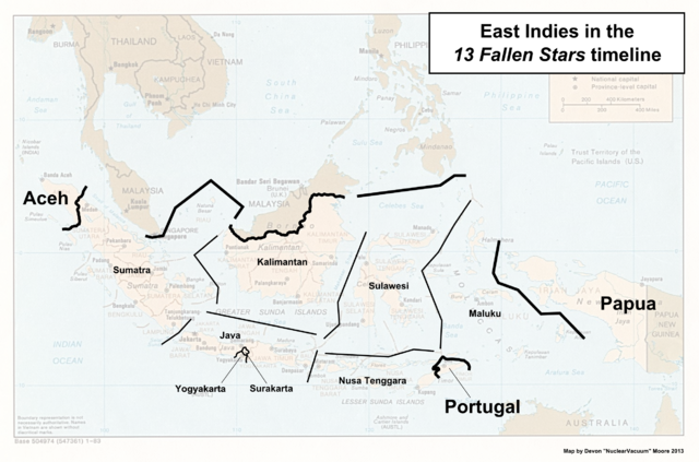 File:Map of the East Indies (13 Fallen Stars).png