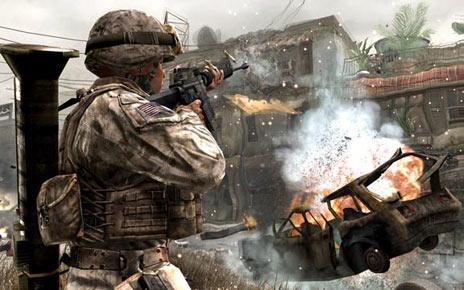 File:Urban Warfare.jpg