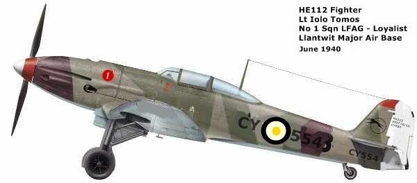 File:Aircraft heinkel he 112 miguel entrena klett.jpg