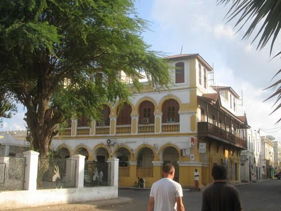 File:DJB Djibouti City scene (VegWorld).jpg