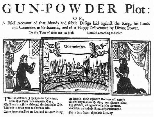 File:GunpowderPlot.jpg
