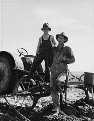 File:Jimmy and Clyde (1939).jpg