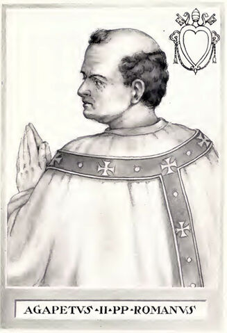 File:Pope Agapetus II Illustration.jpg