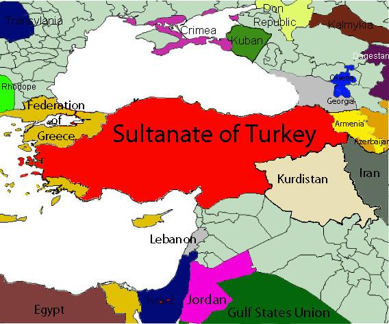 File:RegionalTurkeyMap3.jpg