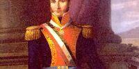 Agustin I (Mexican Empire)