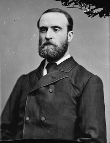 File:Howard-Henry-Christianson.jpg