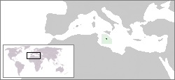 Map of French Malta.png