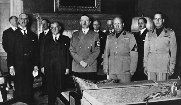 File:Munich Agreement.PNG