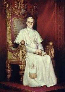 File:Pius XII (1939-1958).jpg