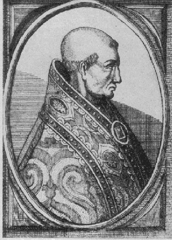 File:Pope Urban IV.jpg